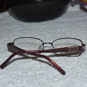 Vintage Cole Haan RX Glasses
